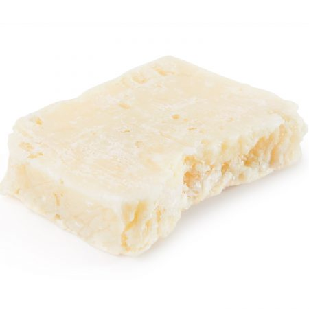 Bluegrass Hemp Oil Salt Bar Soap